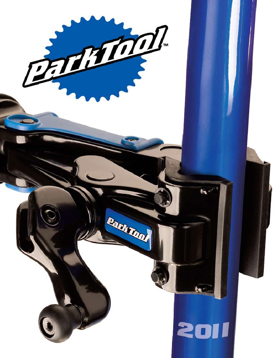 PARK TOOLS SW-40 SW-42 4-SIDED 3.23MM SPOKE NIPPLE WRENCH BICYCLE TOOL KIT