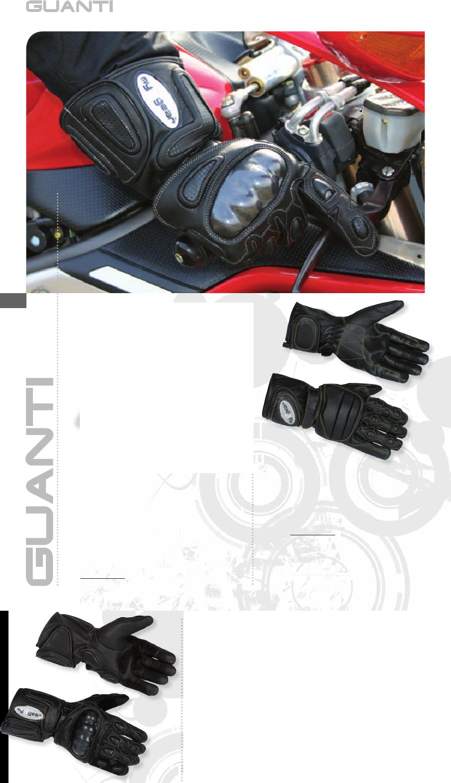 FIAT 124 SPORT 124 SPIDER 125 132 HT Rosso 8mm performance accensione conduce alla Finestra