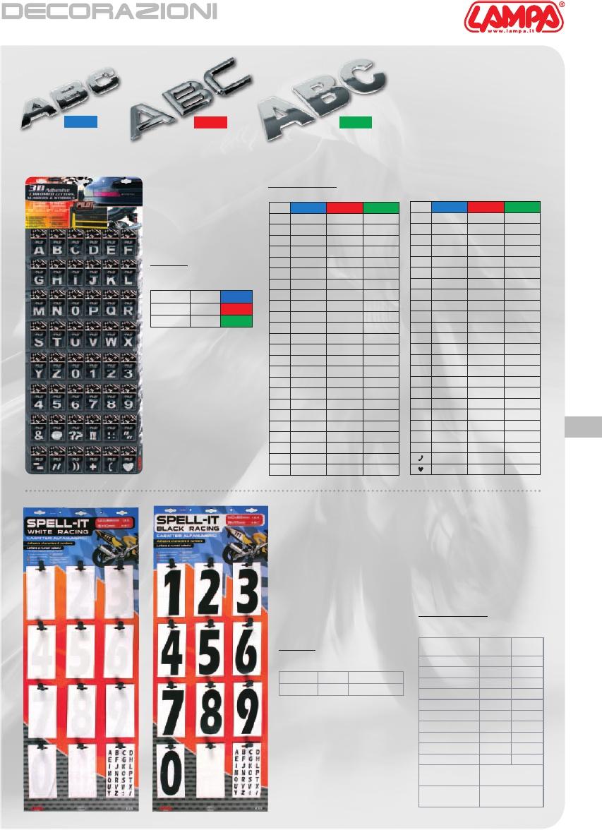 HONDA CL 175 MANICO MANIGLIA GOMME GOMMA GRIP SET L//R HANDLEBAR rubber grip kit