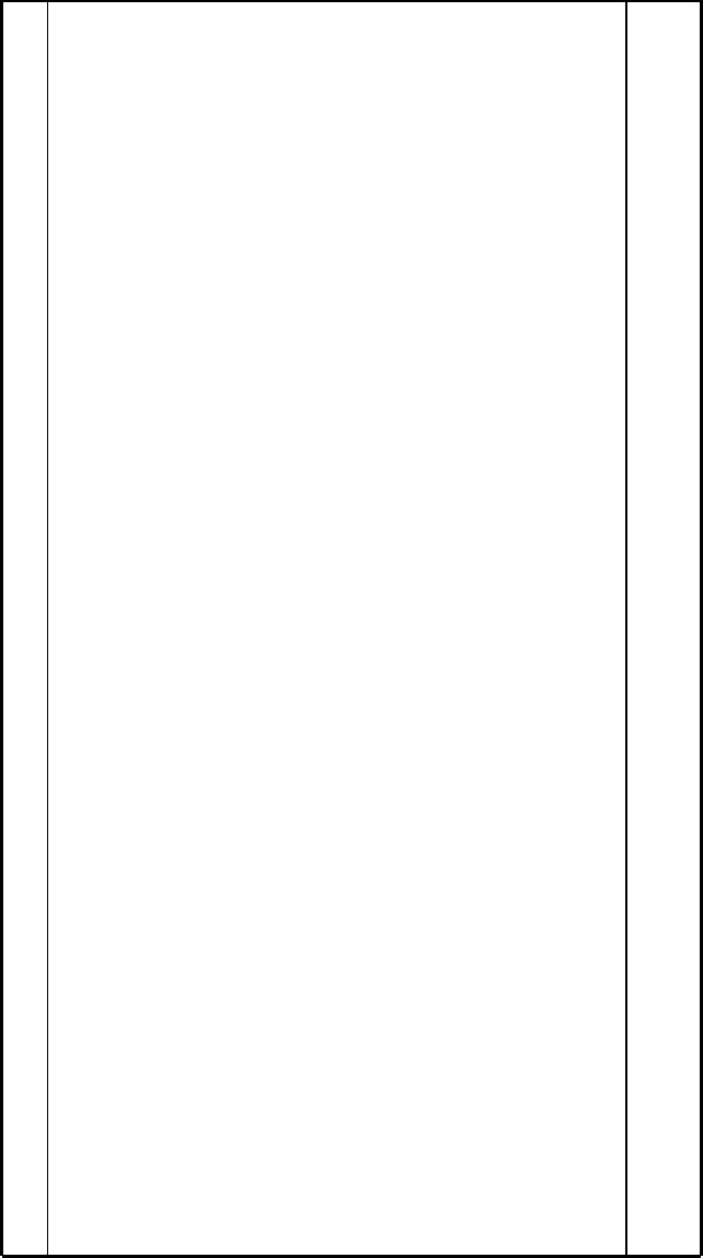 cangkriman lucu  rpp jawa kls sepuluh copas pdf document