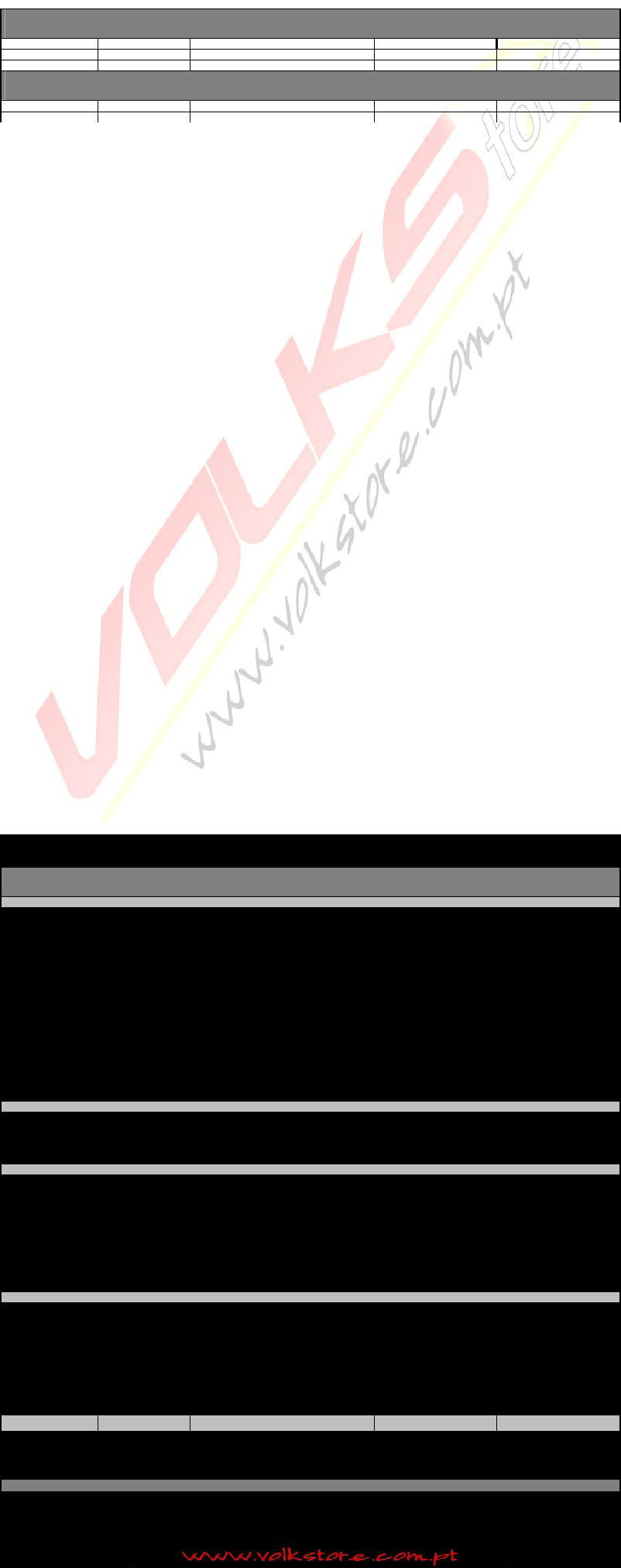 Trw Universal Automotive Isqueiro montagem Bem-Eua