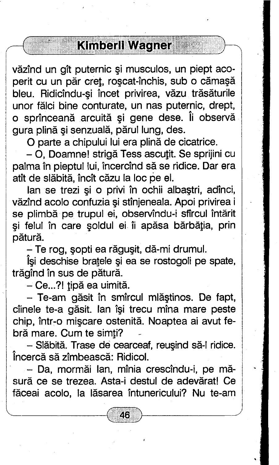 fete singure din Sibiu care cauta barbati din Iași femei in londra care cauta barbati